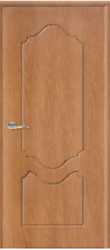 дверь Лада ДГ